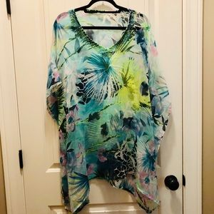 Other - Women's Swim Cover Up